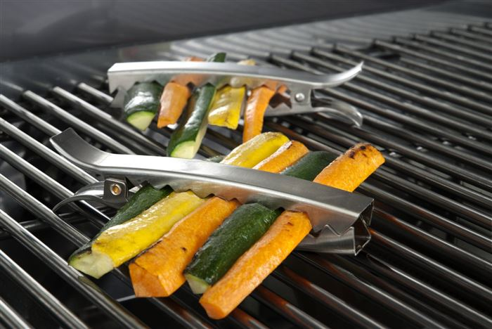 grillgrips