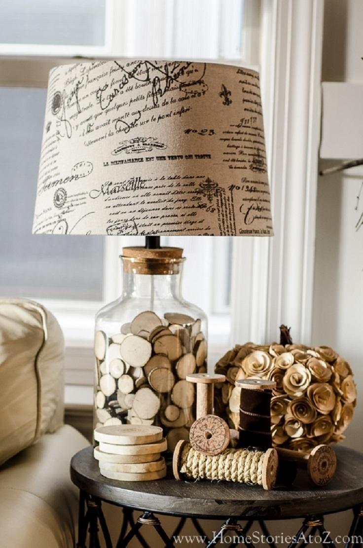 18 innovative home décor ideas for vintage lovers