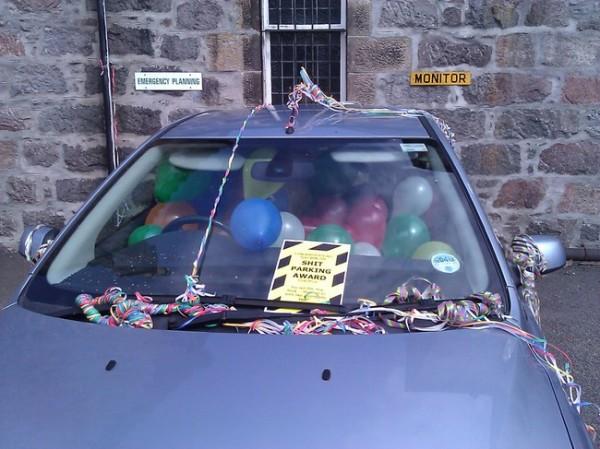 Bad-Parking-Award-600x449