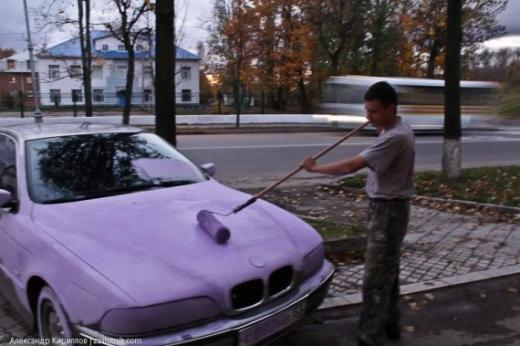 bmw_russia_pink_paint_11.8h0z5ems1wcgwwoow80w8s4sw.a5fuq7lrqzkgc0ccw4ss08gso.th