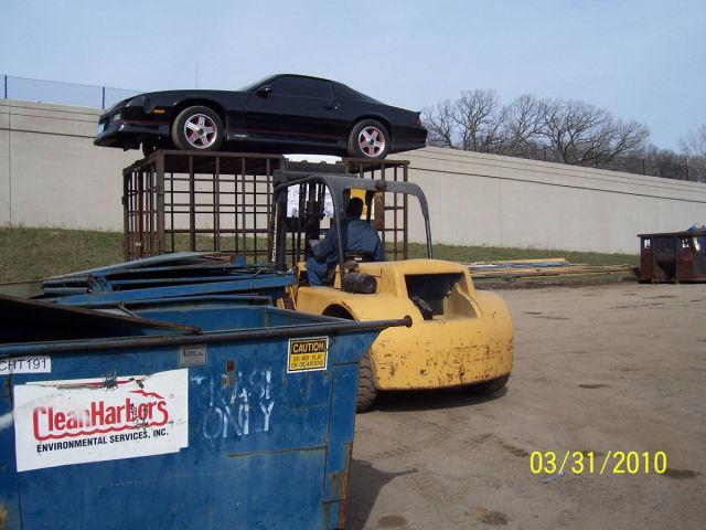 revenge_for_illegal_parking_640_02