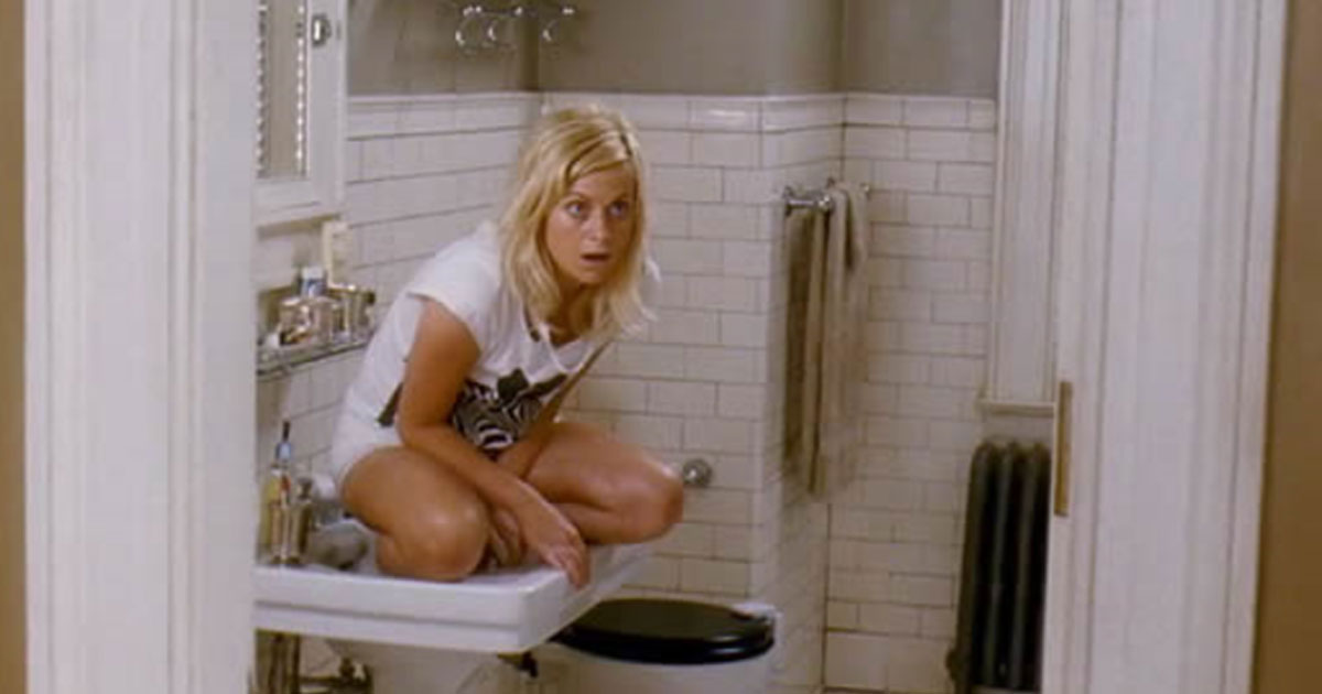 21 Things To Know Before Moving In With A Girl  Copy