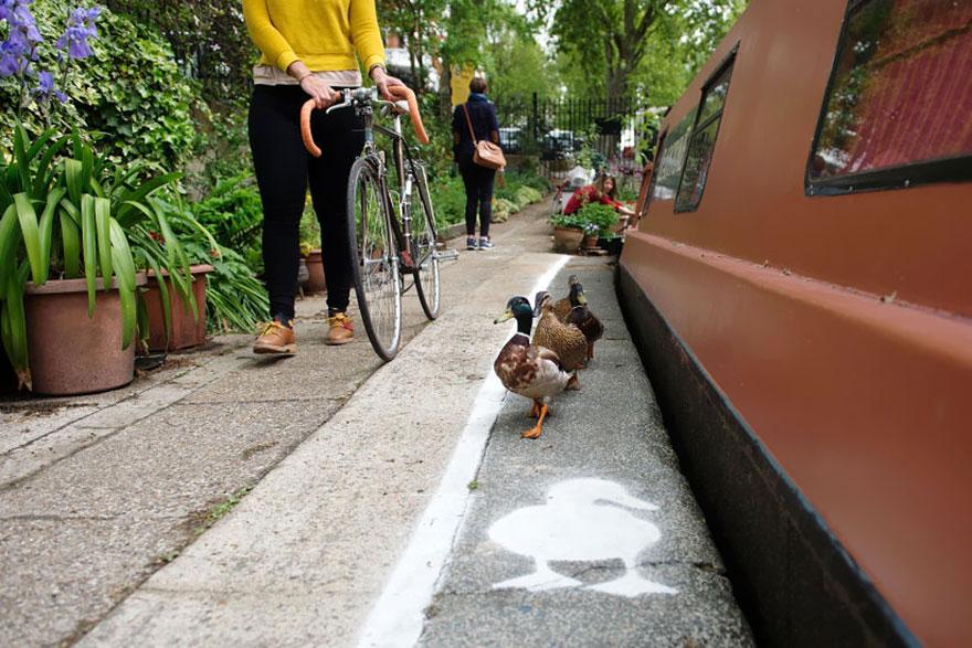 lane-duck-path-london-sharethespace-10