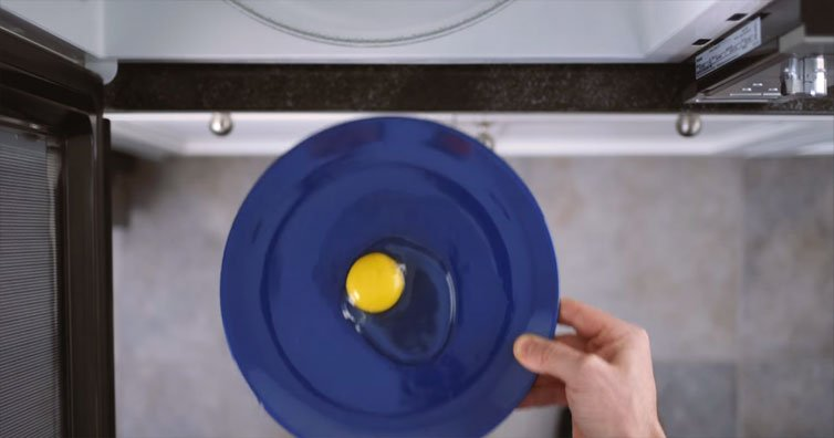9 Microwave Hacks That Will Change The Way You Cook