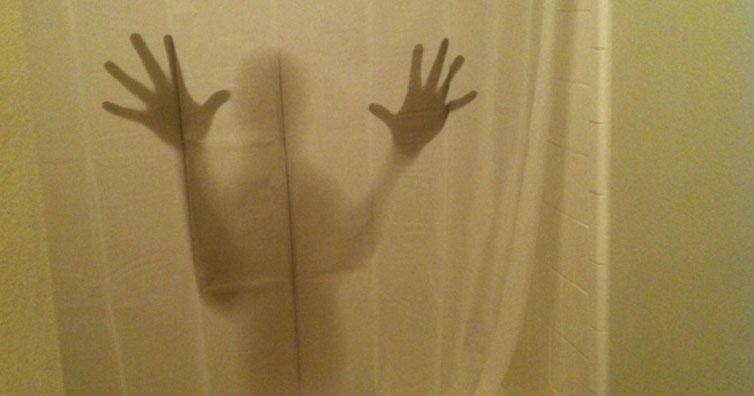 best shower curtains. Best Shower Curtains H