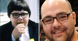 Here Is What The Cast Of Grange Hill Look Like Today