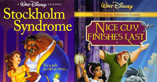if-disney-had-honest-movie-titles