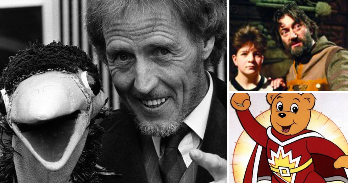 Quiz Time: How Well Do You Remember These 1980s TV Shows From Your Childhood