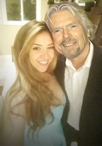 replace-exes-celebrities-photoshop-pictures-kaitlin-kelly-12