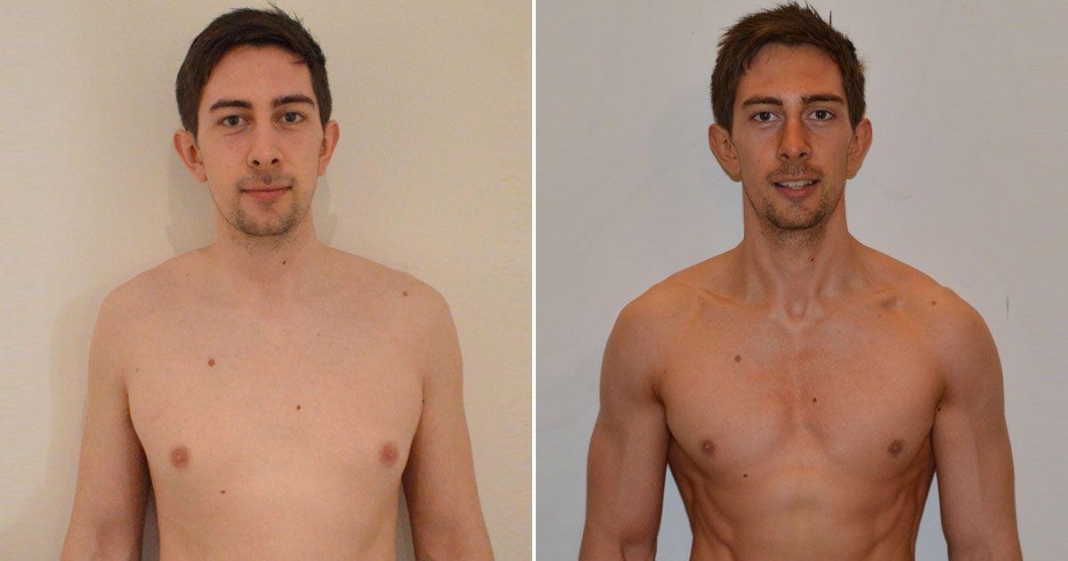 Fiber supplement weight loss image 3