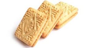 TEST YOURSELF: Can You Name All 20 Common Household Biscuits?