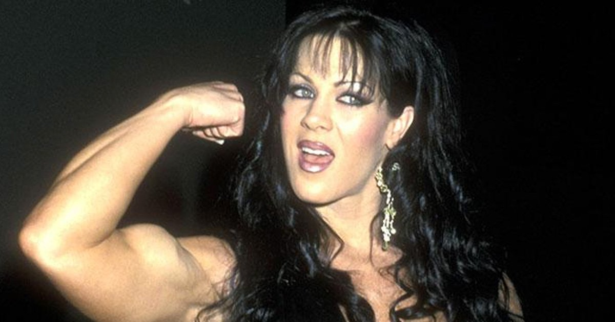 BREAKING: Former WWE Wrestler And Actress Chyna Dies Aged 45