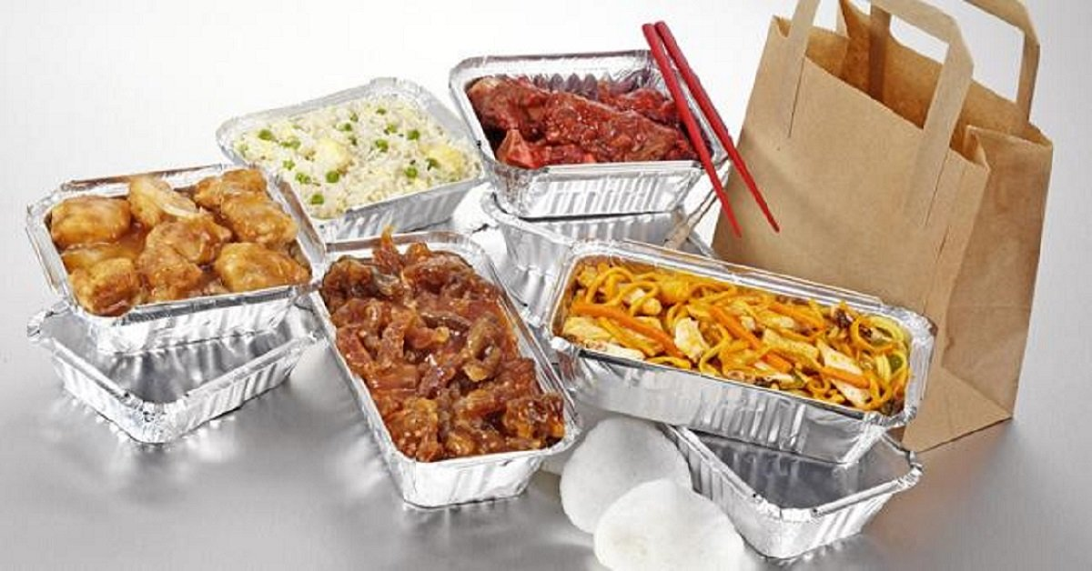 chinese food delivery open thanksgiving