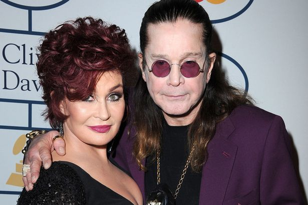 Sharon-Osbourne-and-Ozzy-Osbourne