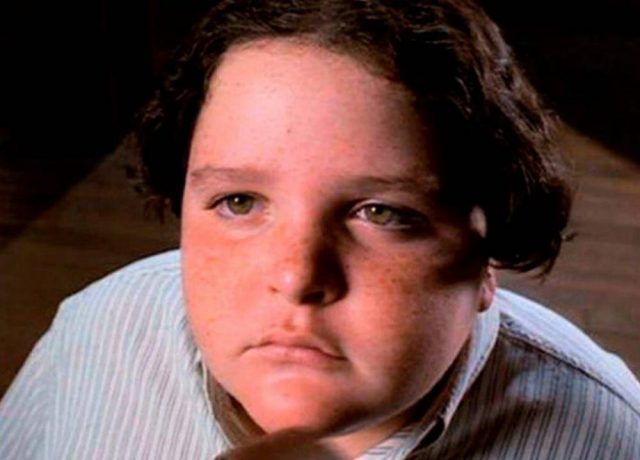 Here's what the cast of Matilda look like now Source: Tristar Pictures