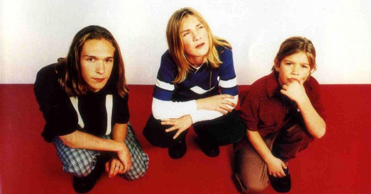 TEST: Do You Still Know The Lyrics to MMMBOP 20 Years Later?