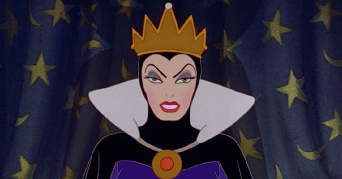 TEST: How Well Do You Know Your Disney Villians?