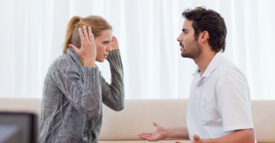 Six Signs You're Having An Argument With A Psychopath!