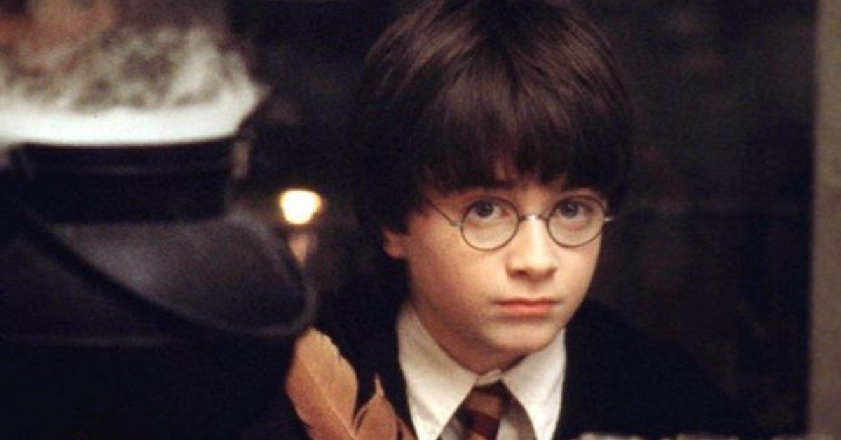 TEST: How Well Do You Remember The First Harry Potter Movie?
