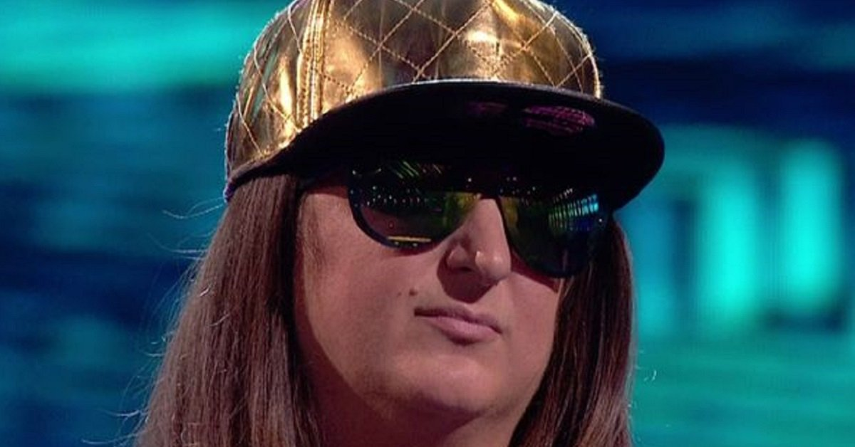 "Honey G's Family Are Sick Of Her ""Embarassing"" Performance On The X Factor"