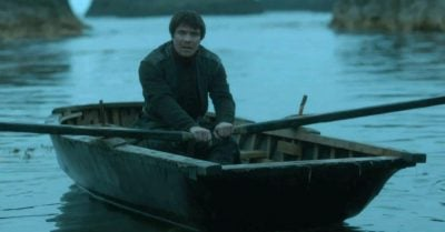 Gendry Is Finally Back On Game Of Throne?!