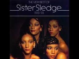 sister-sledge