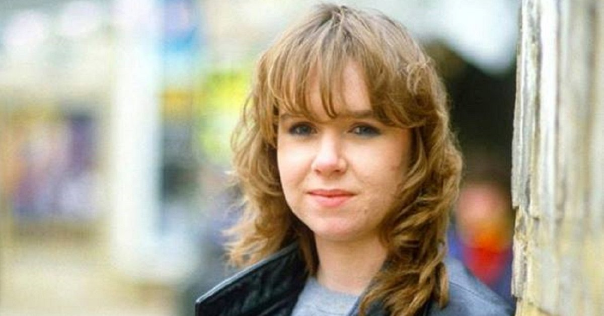 Remember Michelle Fowler? Here Is What She Looks Like Now!