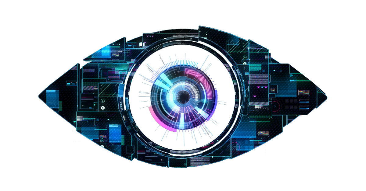 Big Brother Is Returning For A New Series But There's A Big Twist!