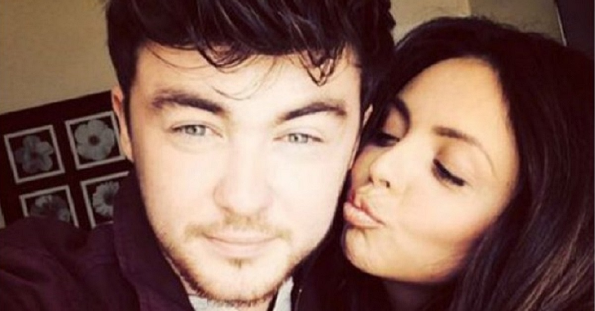 Little Mix's Jesy Nelson Finally Opens Up Jake Roche Split Rumours