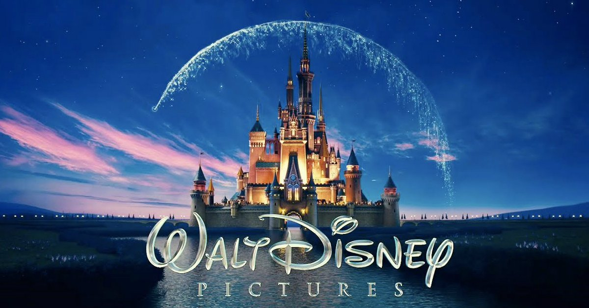 TEST: How Well Do You Know Disney Trivia?