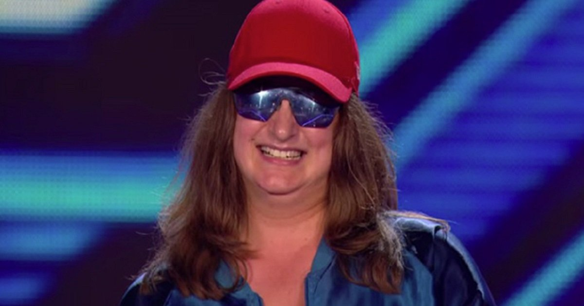 Honey G Hits Back At The Haters – That Includes You Pro Green And Lily Allen