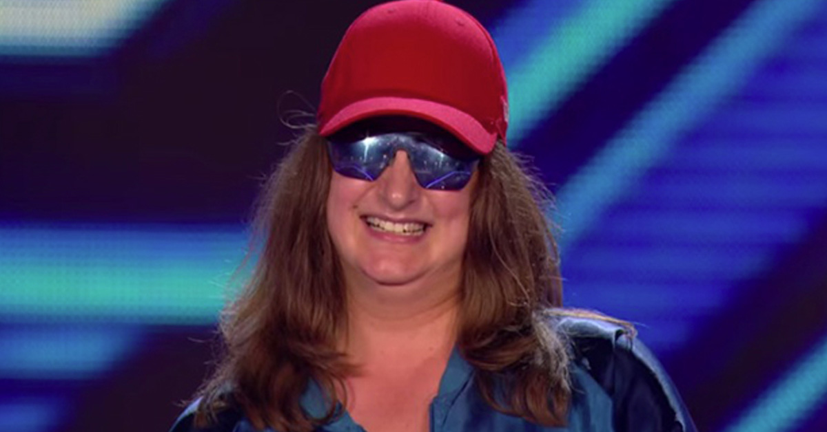 Honey G Debut Single Doesn't Even Make It Into The Top 100