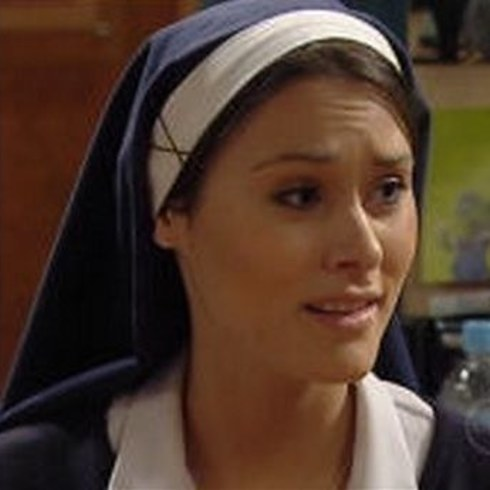 grid cell 7086 1484835329 5 Remember Lolly Carpenter From Neighbours...Here's What She Looks Like Now!