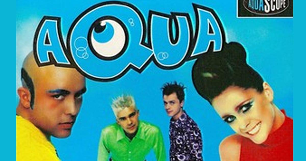 Aqua Band Www Pixshark Com Images Galleries With A Bite