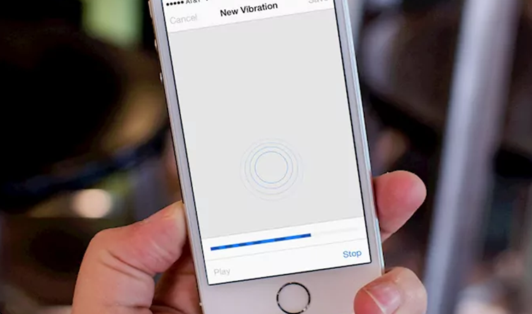 15 Useful Tricks You Didn't Know Your iPhone Could Do