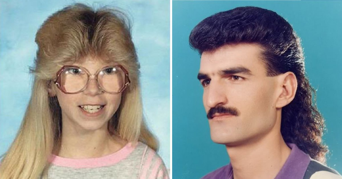 Hair Style In The 80s: 31 Most Impressive 1980's Hairstyles. Most Epic Photos Ever