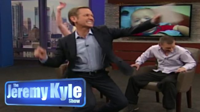 maxresdefault 768x432 Jeremy Kyle Show Pulled Indefinitely After Guest Dies