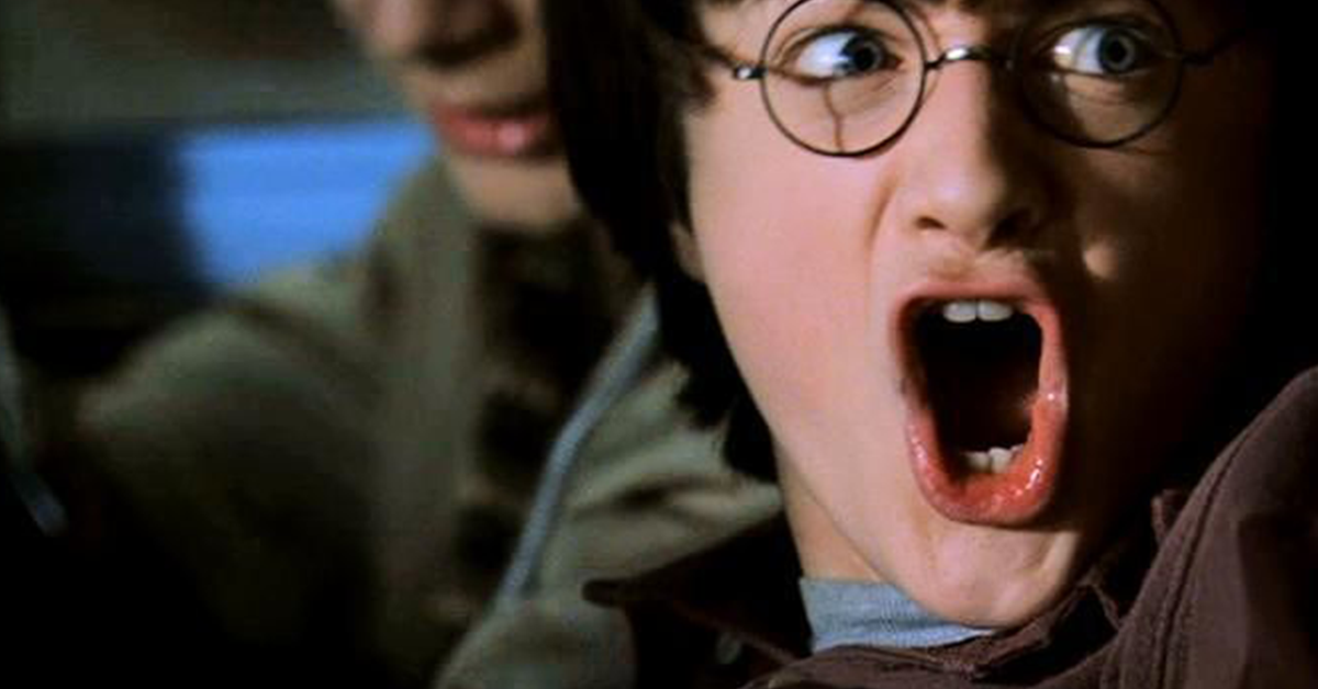 Harry Potter Book Year Released ~ Two new harry potter books are being released later this year