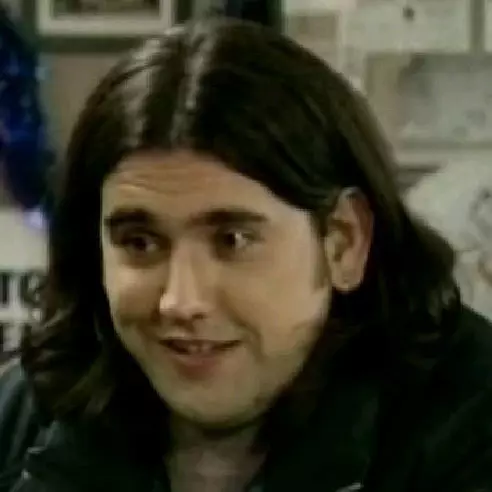 rich 1 Ex-EastEnder Star, Jack Ryder, Looks Unrecognisable As He Returns To Our Screens
