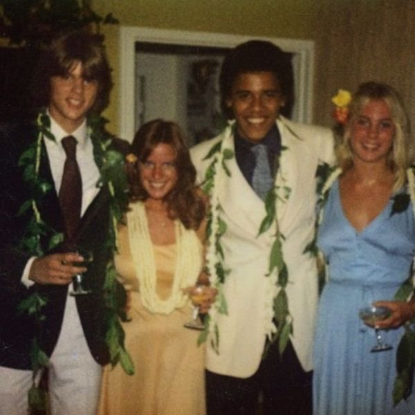 15 Awkward Wedding Surprises That No One Was Prepared For: 21 Hilariously Awkward Celebrity Prom Pictures