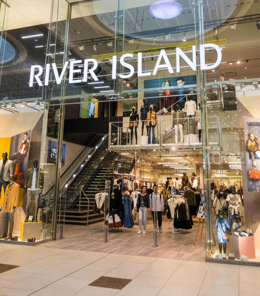 riverisland_The Interesting History Of River Island - And What It Used To Be Called