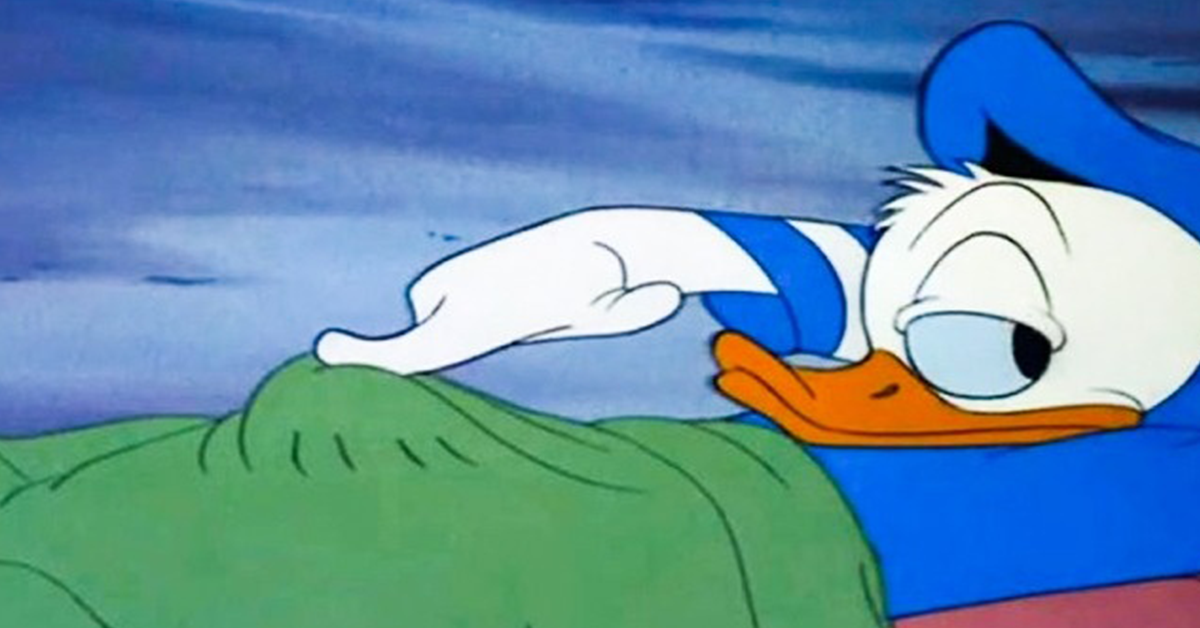9 Shockingly Inappropriate Moments From Kids Cartoons