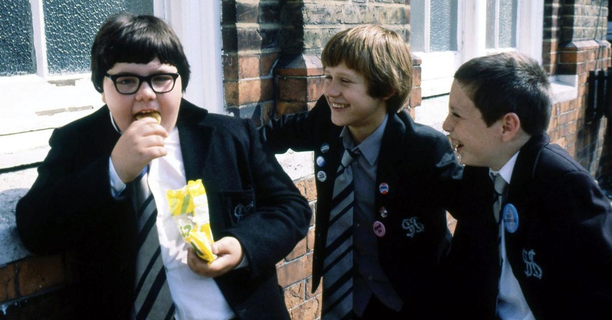 18 Grange Hill Facts That Every Fan Should Know