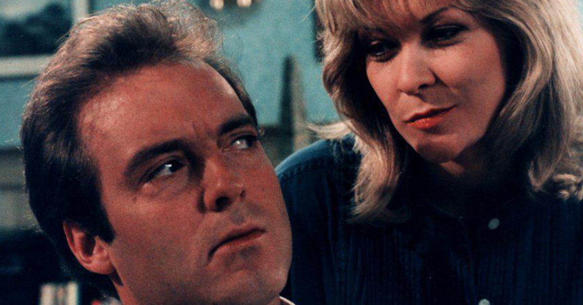The Tragic Story Of Emmerdale's Claire King After Husband's Shocking Affair With Co-Star