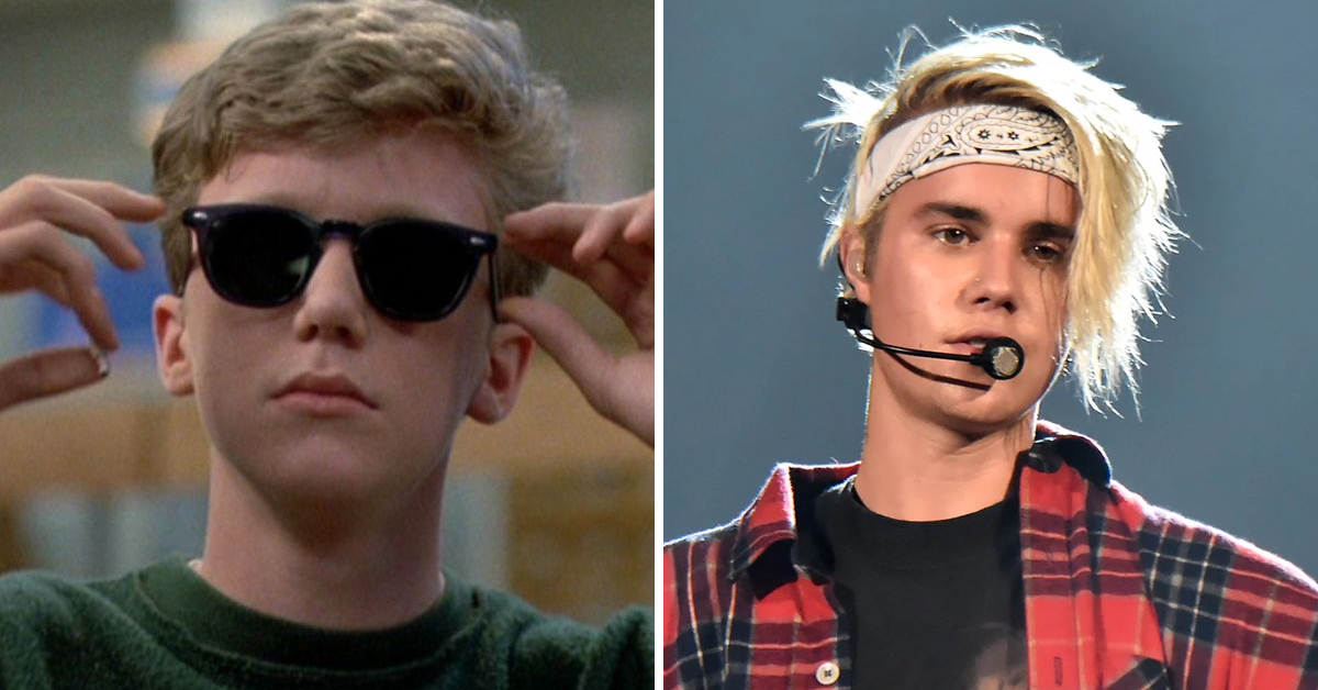 QUIZ: Are You More Generation X or Millennial?