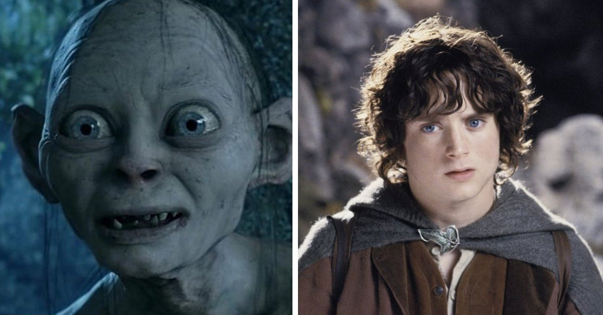 The Lord Of The Rings TV Series Has Been Confirmed
