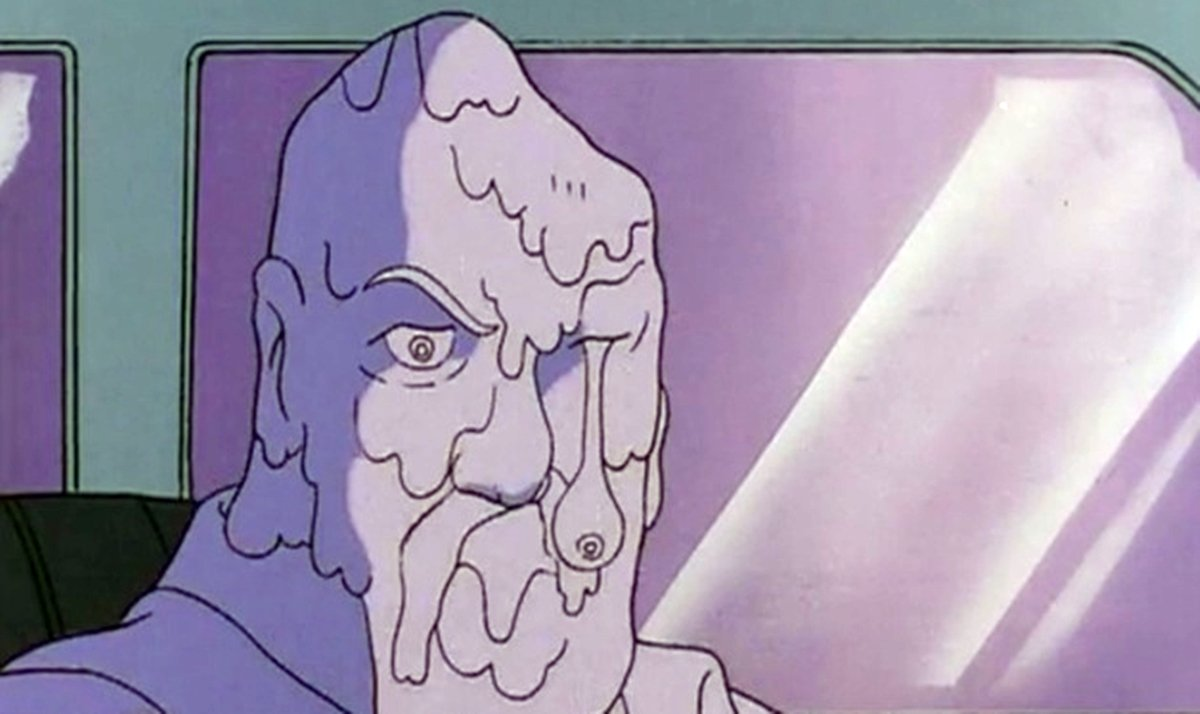 3 11 Messed Up Moments In 80s Cartoons That Wouldn't Happen These Days