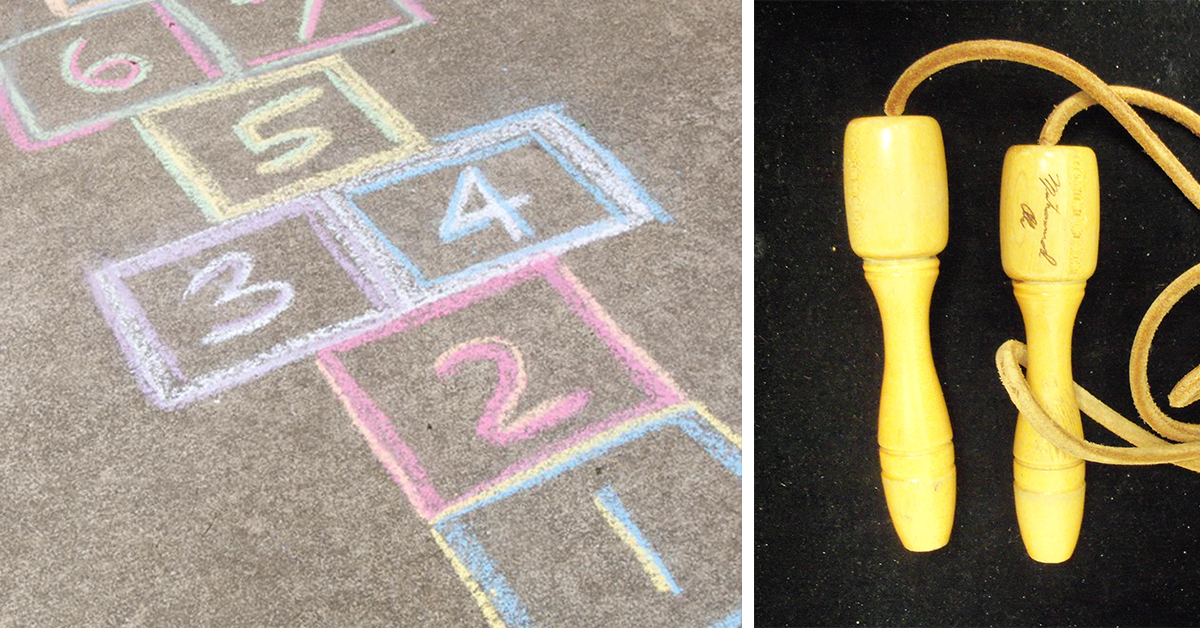 12 Games That 80s Kids Will Always Remember From Their Childhoods