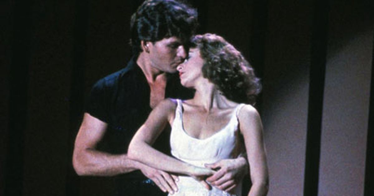 Jennifer Grey Is Now 57 And Looks Stunning. Here Is What She Is Up To Nowadays