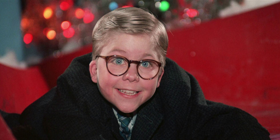 20 Children From Classic Holiday Movies Now They Are All Grown Up